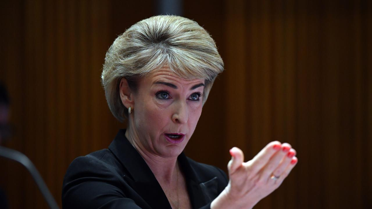 Australian Government Likely To Reject Recommendation To Raise Criminal Responsibility Minimum Age