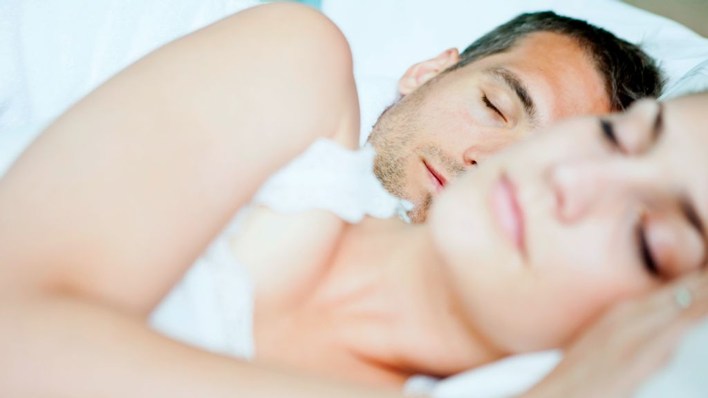 Just 3 Nights Of Sleep Loss Can Impact Mental, Physical Wellbeing: Study