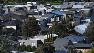 Experts generally agree Australia's housing market will cool before year's end.
