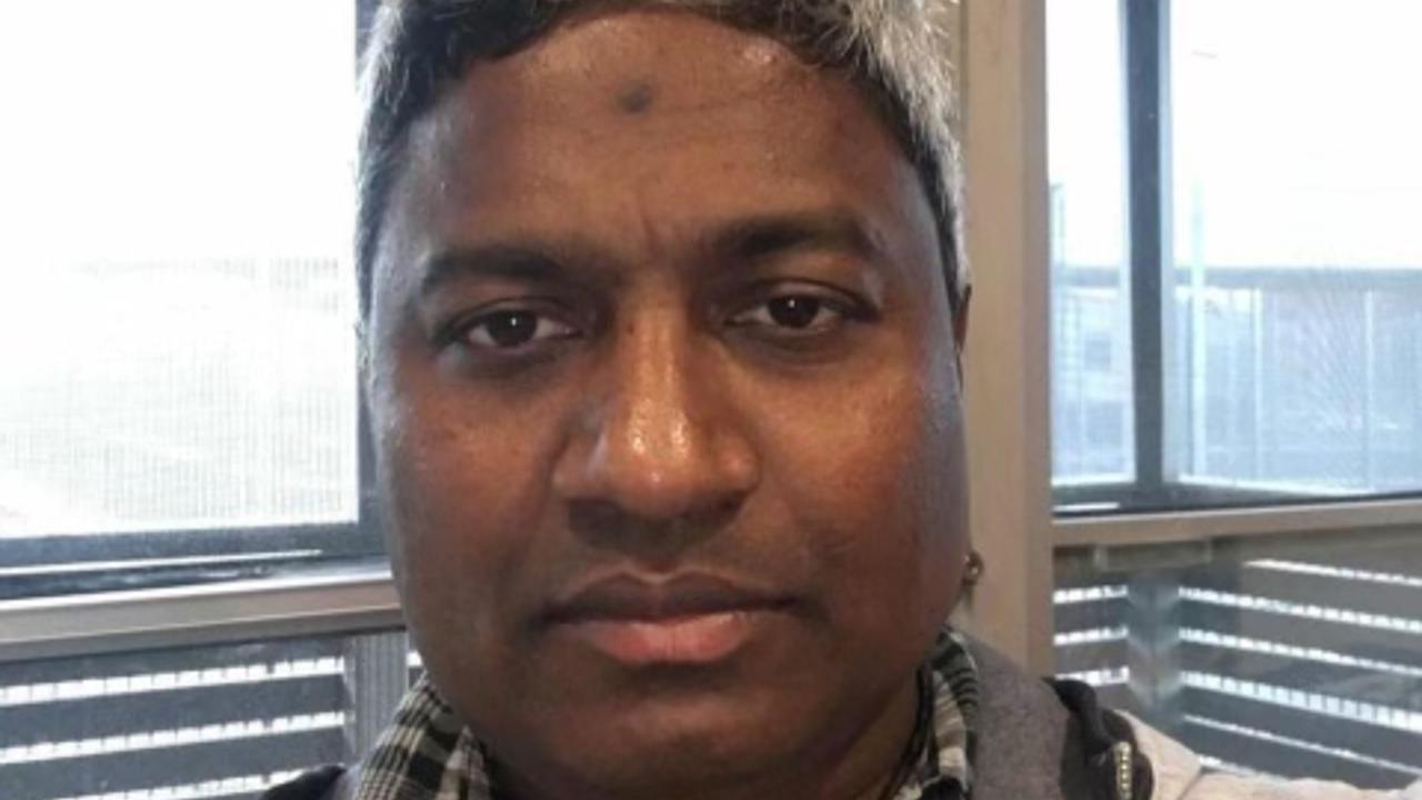 Sri Lankan Born Sick Tamil Refugee Detained In Australia For 11 Years