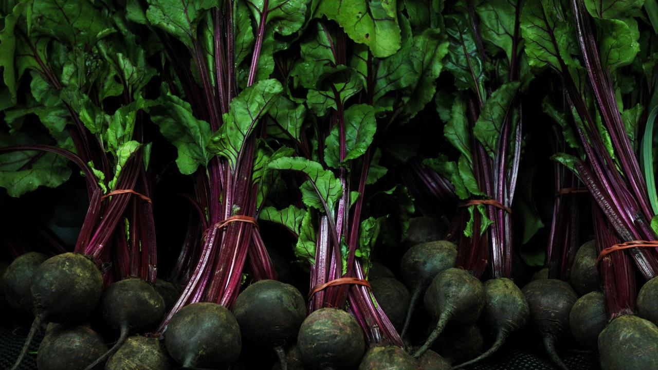 Organic Labels Not Always What They Seem: Experts