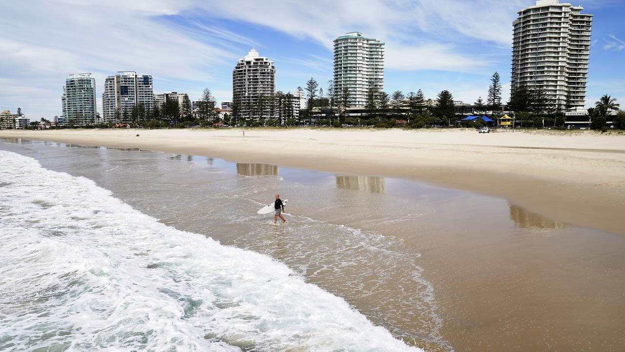Northeastern Australian State Spends Big To Boost Tourism