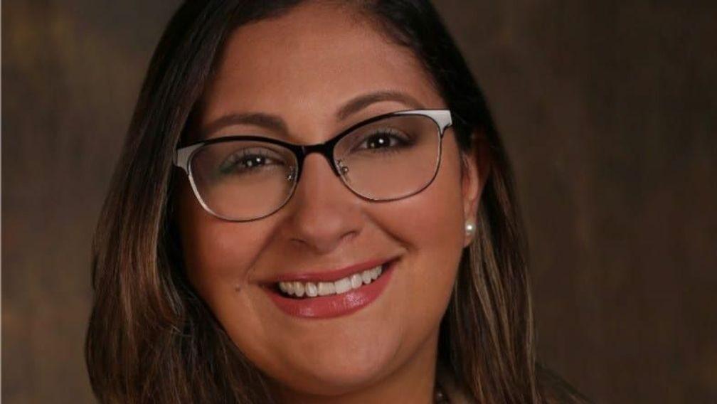 Verónica Maldonado Envisions A 'New Business World' With Thriving Hispanic Companies