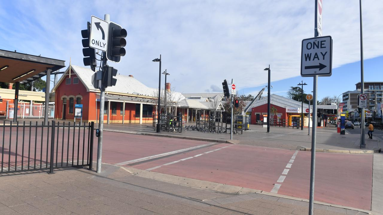 Calls Grow For Return Of JobKeeper Scheme In Australia