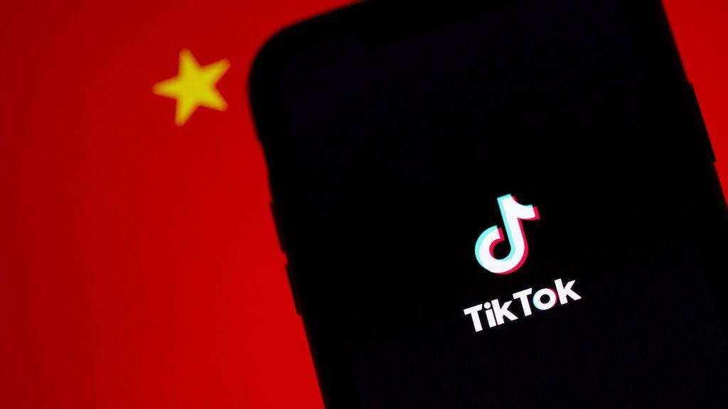 TikTok Parent ByteDance Indefinitely Postpones IPO Over Data Security Concerns