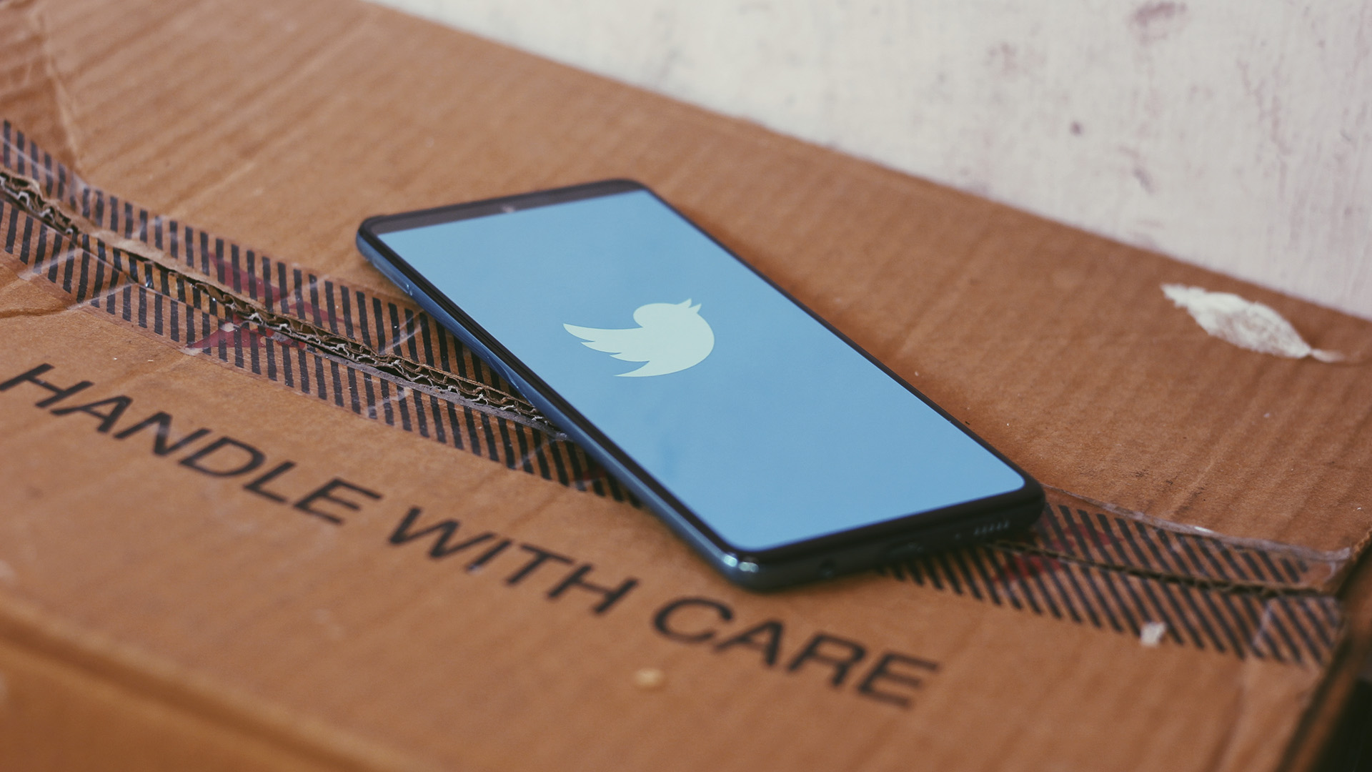 Nigeria's Twitter Ban: A Shot In The Foot For Businesses