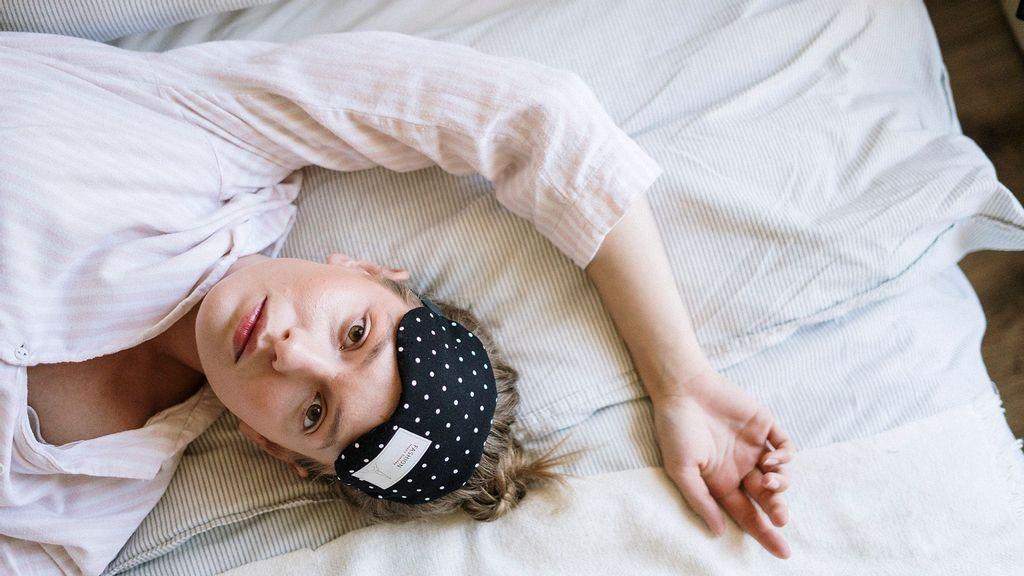 La pérdida de sueño constante impacta en el bienestar físico y mental