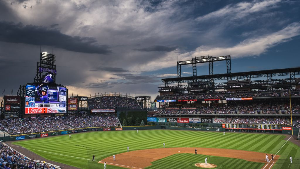 Is Major League Baseball's All-Star Globalization Good For The Game?