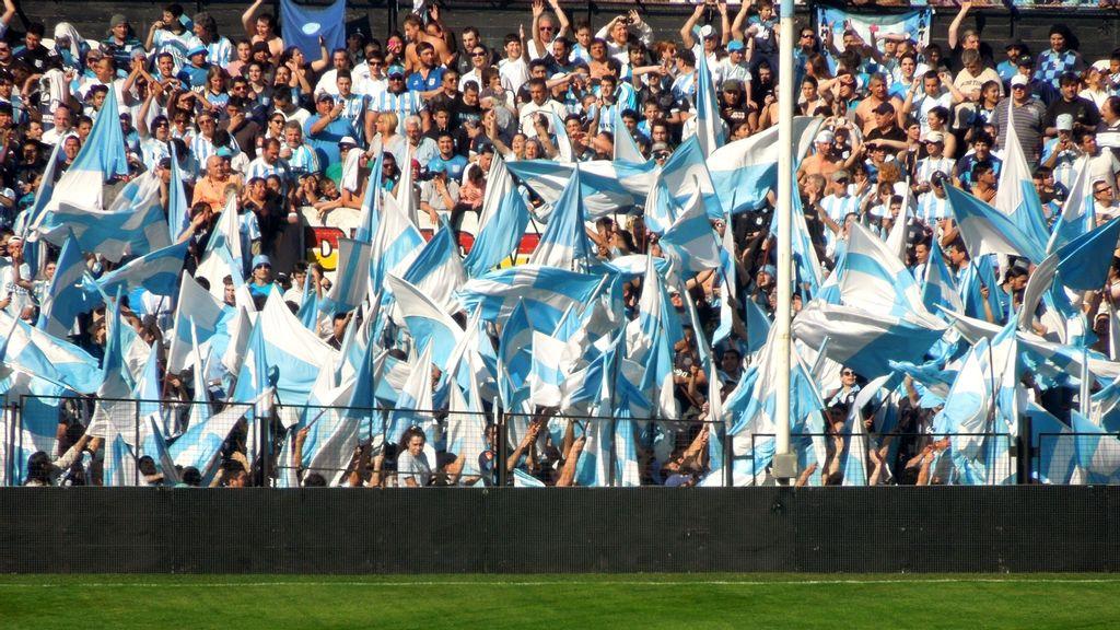 Encuentro nacional: Argentina gana la Copa América de fútbol y pone fin a 28 años sin títulos