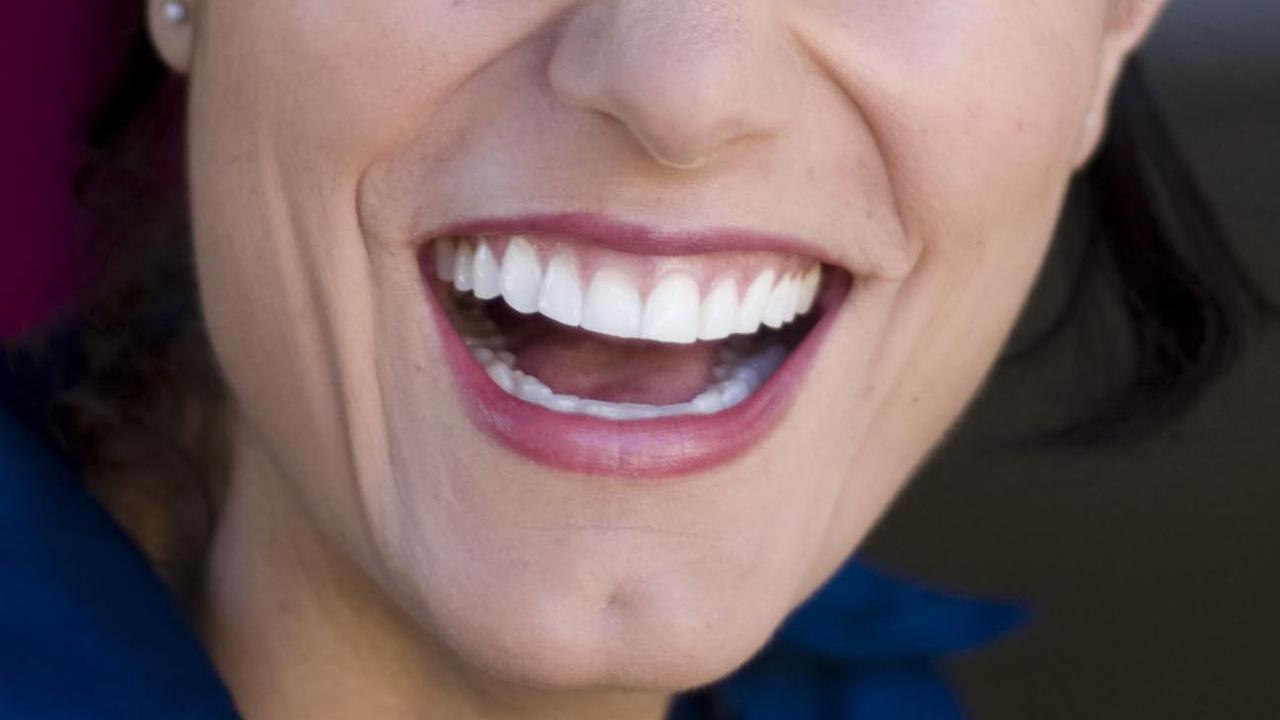 Australian Competition And Consumer Commission Frowns At Smile Health Rebate Claims