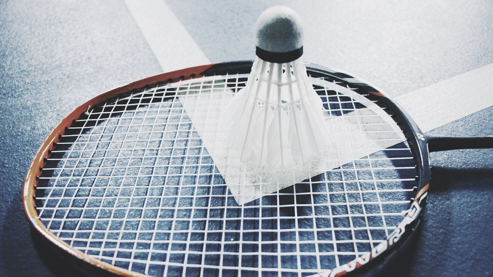 India To Host Badminton World Federation World Championships In 2026
