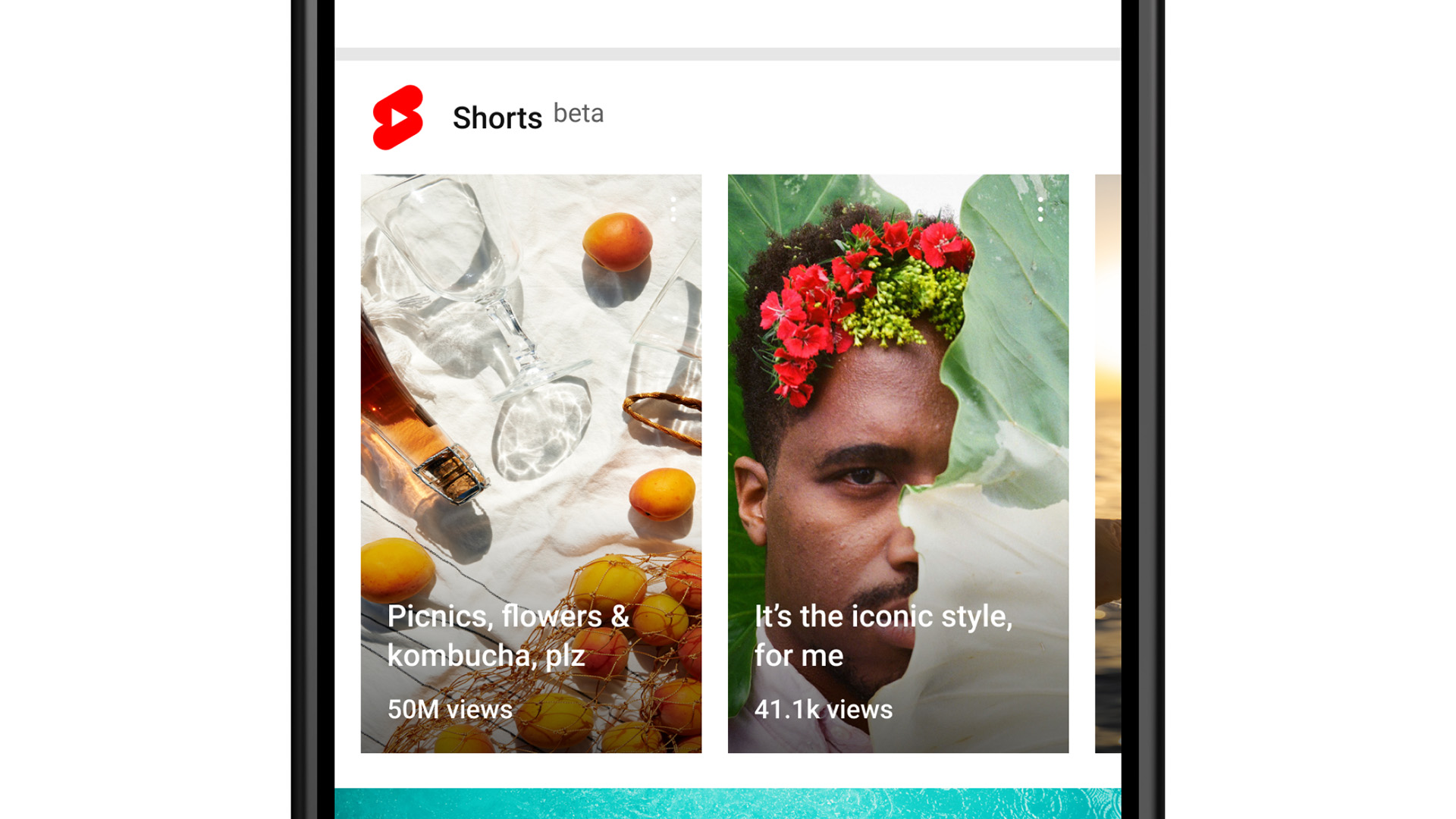 Google Rolls Out YouTube Shorts In More Than 100 Countries