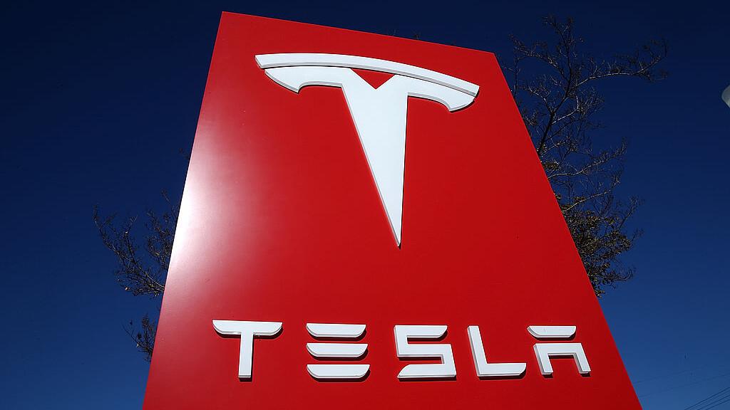 Smarter News Quiz: Television, Tesla and Tokyo