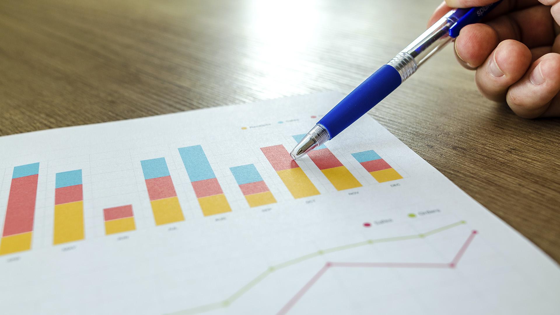 Infosys Q1 Net Profit Jumps 22.7 Percent, Clocks Fastest Revenue Growth In A Decade