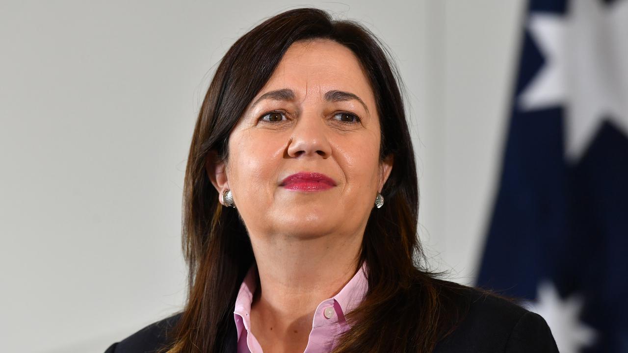 Australian Premier Defends Tokyo Olympics Trip