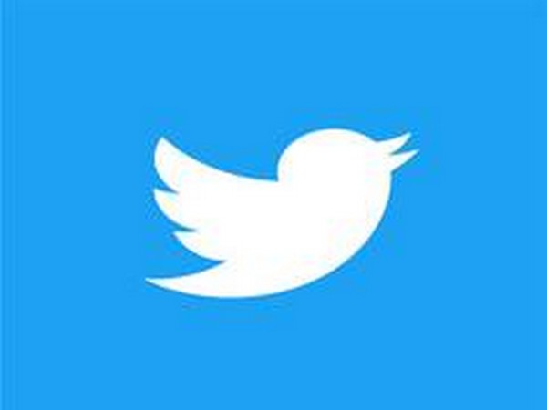 Twitter Transparency Report Says India Single Largest Source Of Govt Information Requests