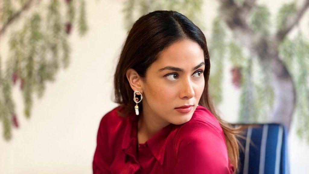 Mira Kapoor Loves Shilpa Shetty's Look From 'Chura Ke Dil Mera 2.0'