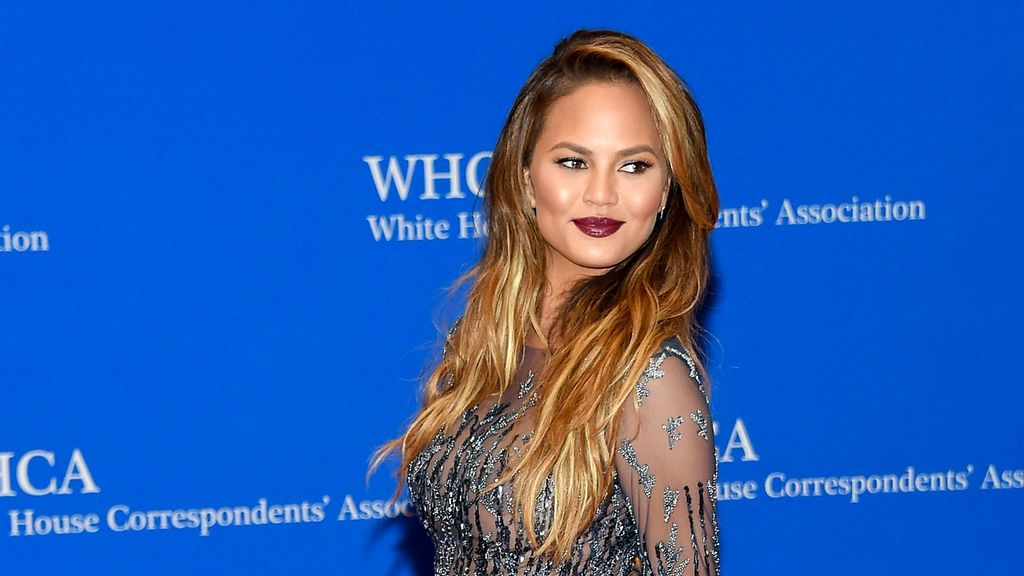 Chrissy Teigen Opens Up About Being A Member Of 'Cancel Club' Following Bullying Controversy