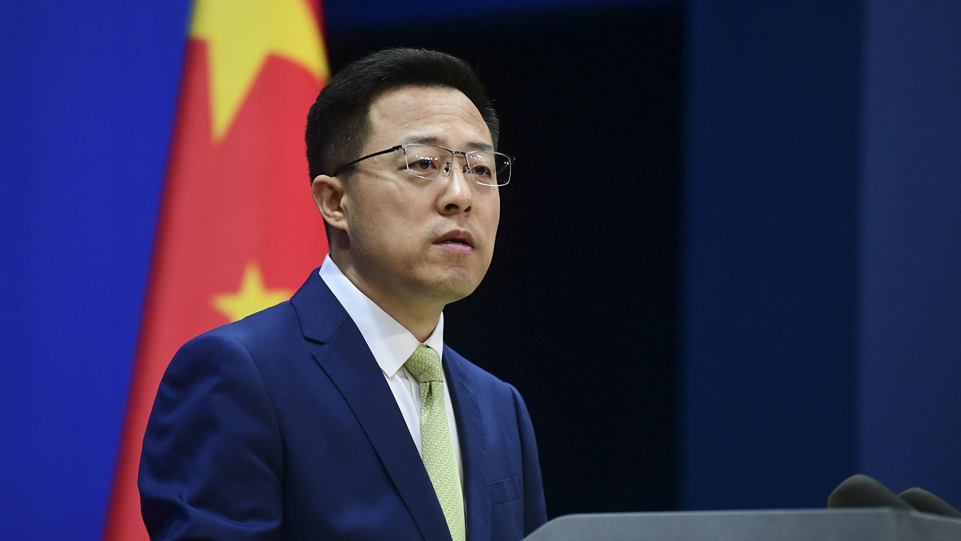 Beijing Postpones Economic Corridor Meeting After Death Of 9 Nationals In Pakistan Bus Blast