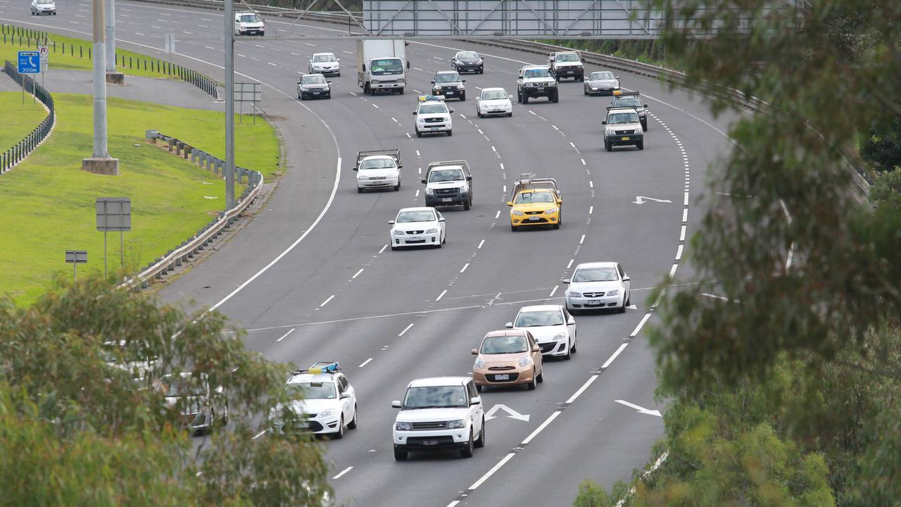 South Australia Releases Draft Plan To Cut Road Deaths