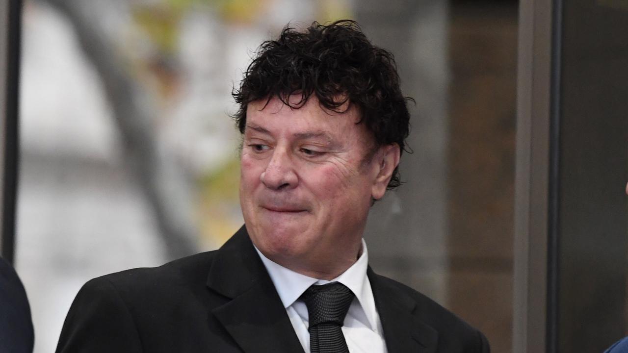 Former Education Bigwig In Australia Jailed For $369,200 Fraud