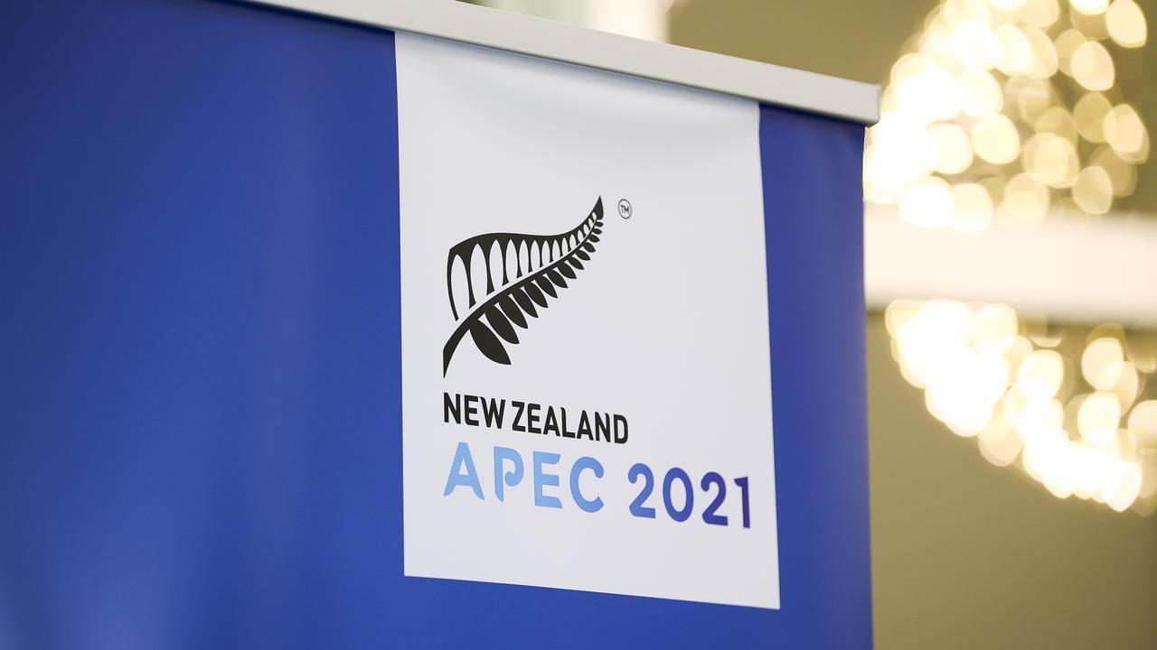 Australian Prime Minister Urges Global MRNA Vaccine Production