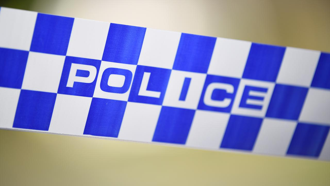 Man Due In Sydney Court Over Rotting Corpse Found In His Brisbane Apartment