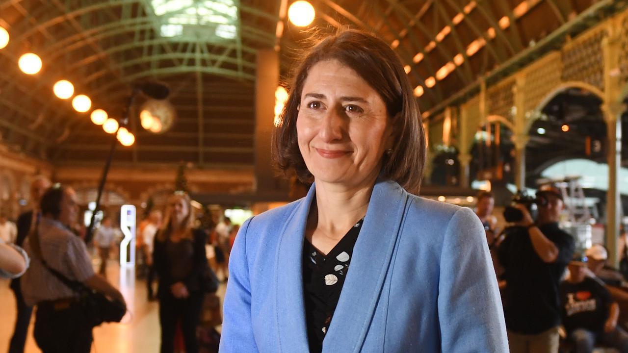 Make Australian Fast Rail A Priority: Think Tank