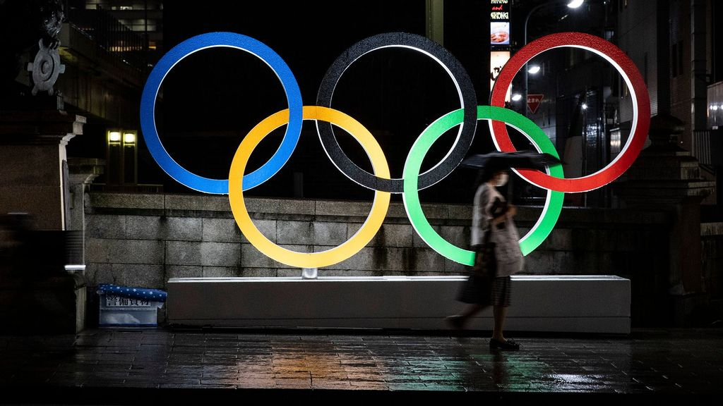 Tokyo 2020 Music Composer Quits After Interview Of Bullying Classmates Resurfaces