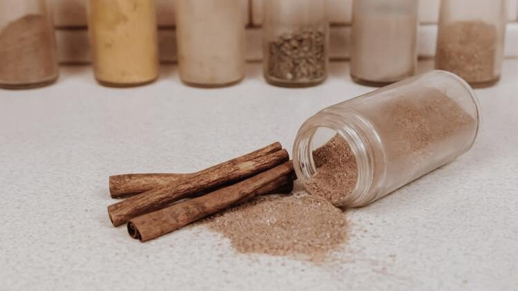 Cinnamon Is Much More Than A Sweetener