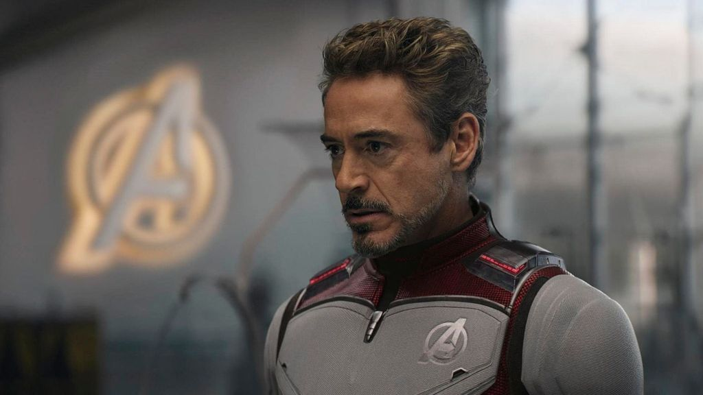 """Robert Downey Jr. To Star In HBO's Adaptation Of """"The Sympathizer"""""""