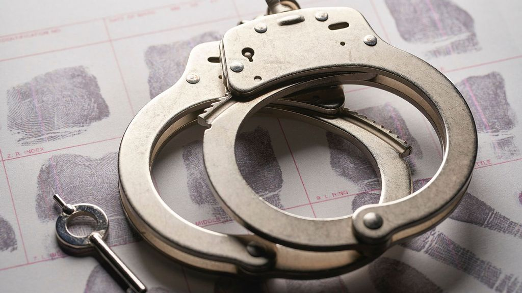 Indian Government Denies Private Firms Access To Official Crime Database