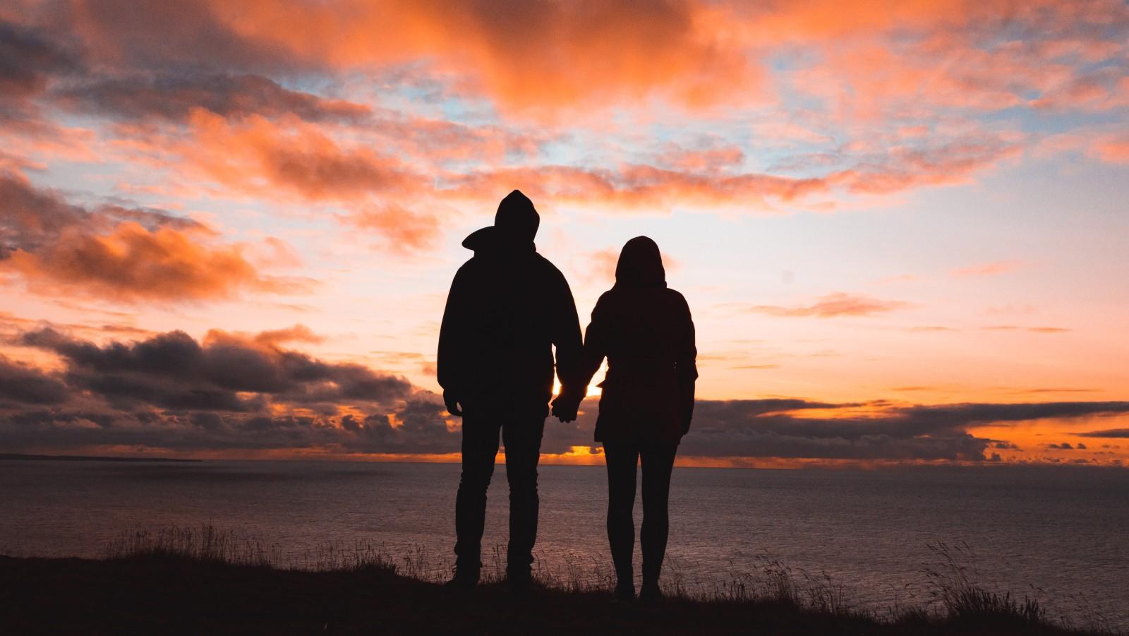 Hombres infelices en su matrimonio están en riesgo de muerte prematura