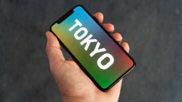 a href=https://www.innovid.com/Innovid/a — the only independent omni-channel advertising and analytics platform built for television — will manage ads during the 2020 Olympic Games in Tokyo. (Martin Sanchez/Unsplash)