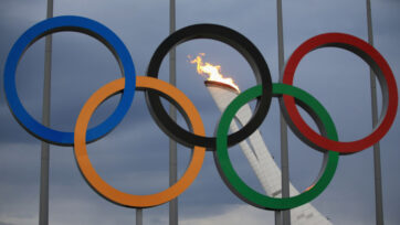 Smarter News Quiz: Singers, Student Athletes and Summer Olympics