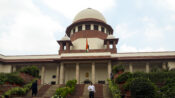 Litigation Filed In India's Supreme Court Over Pegasus Spyware Row