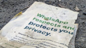 Indian Court Adjourns Petitions Challenging WhatsApp's New Privacy Policy To Aug 27