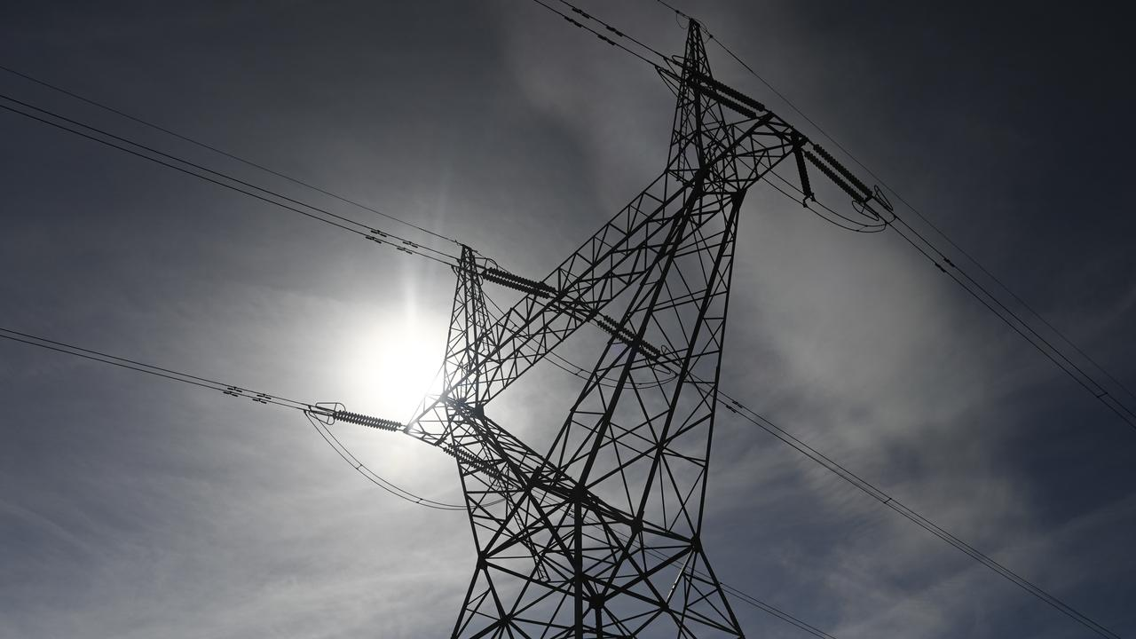 Cold Weather, Coal-Power Outages Drove Up Australia's Energy Prices