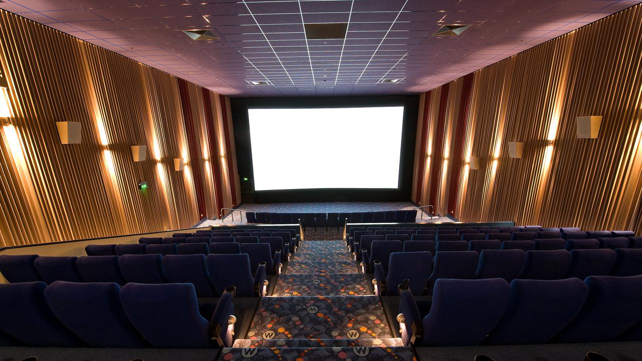 Independent Cinemas In Australia Eligible To Apply For Support During Lockdown