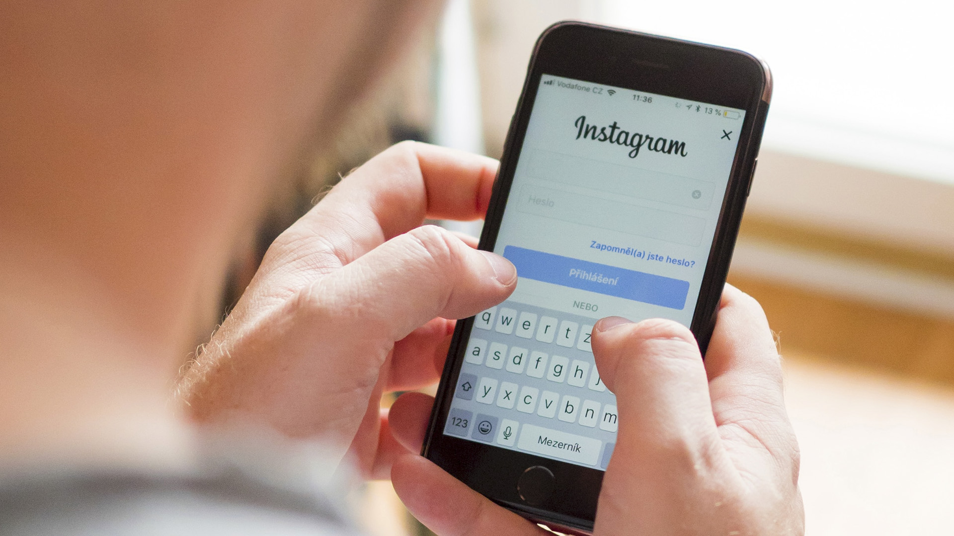 Users Complain Of Censorship Due To Instagram's New Sensitivity Filter