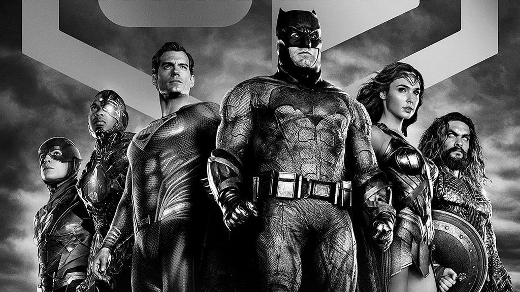 HBO Max May Release 10 Warner Bros Titles Straight-To-Streaming