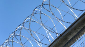 Legal advocates say jailing children aged under 14 does not make the community any safer.