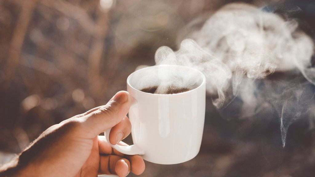Study Suggests Excess Coffee Consumption Could Increase Risk Of Dementia