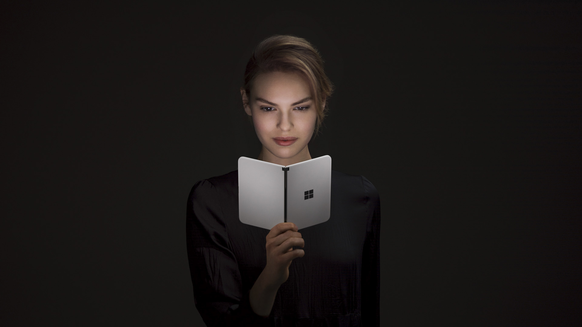 Leaked Photos Of Microsoft Surface Duo 2 Reveal New Triple Camera System