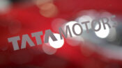 Indian Automobile Manufacturing Firm Tata Motors Q1 Net Loss Narrows