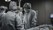 After Three Surgeries, 60-Year-Old Gets New Life With 3D Printed Hip Implant