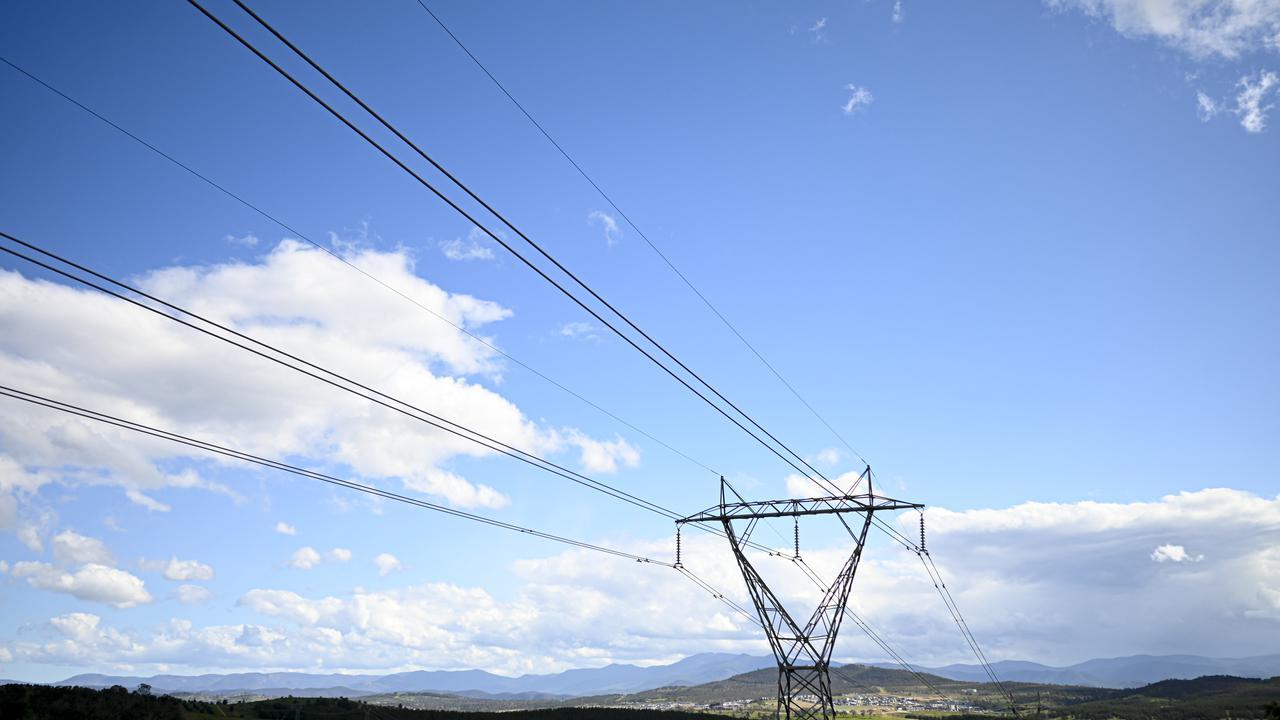 "Australian Energy Retailer Fined $1.8 Million Over ""Phoney"" Agents"