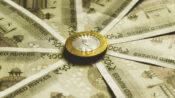 India's Kotak Mahindra Bank Q1 Profit After Tax Up By 32 Percent At $220 Million