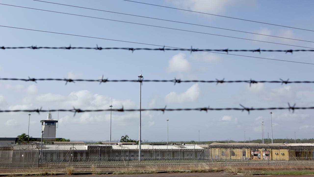 The Don Dale Detention Centre was named among the most notorious sites for mistreatment of youths.