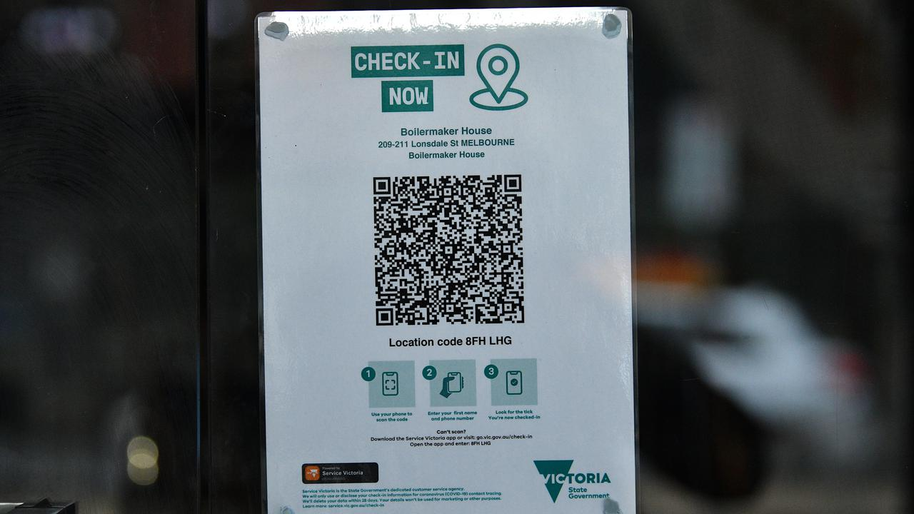 "Australian Organic Food Store Shut For Alleged Repeated Covid-19 Breaches, Owner Says ""No Vigilante"""